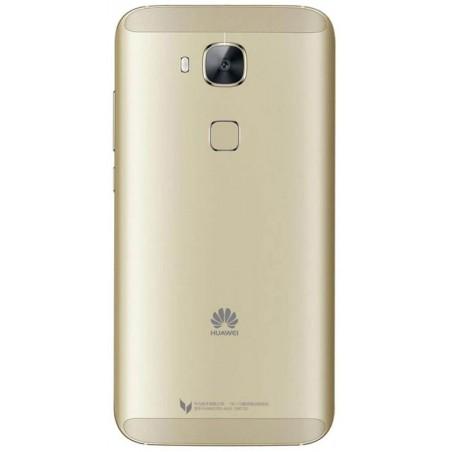 Téléphone Portable Huawei G8 / Champagne