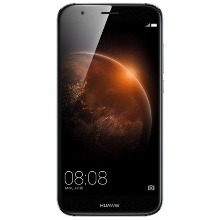 Téléphone Portable Huawei G8 / Argent