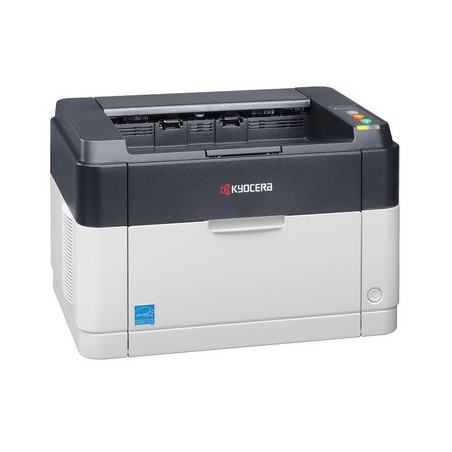 Imprimante Laser monochrome Kyocera  Ecosys FS-1060