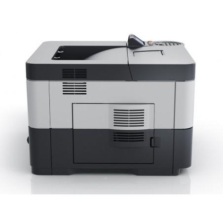Imprimante monochrome Laser ECOSYS Kyocera FS-2100DN