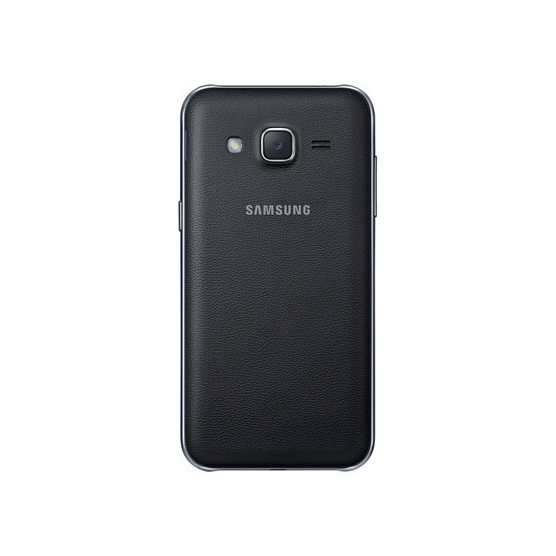 samsung galaxy j2 double sim smartphone tunisie. Black Bedroom Furniture Sets. Home Design Ideas