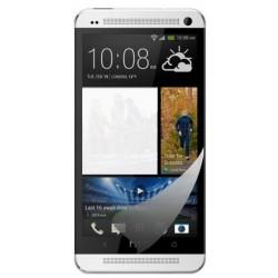 Film de Protection clair pour HTC ONE