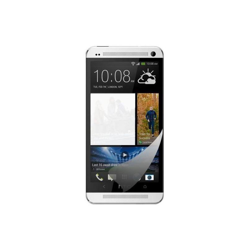 Film de Protection pour HTC ONE
