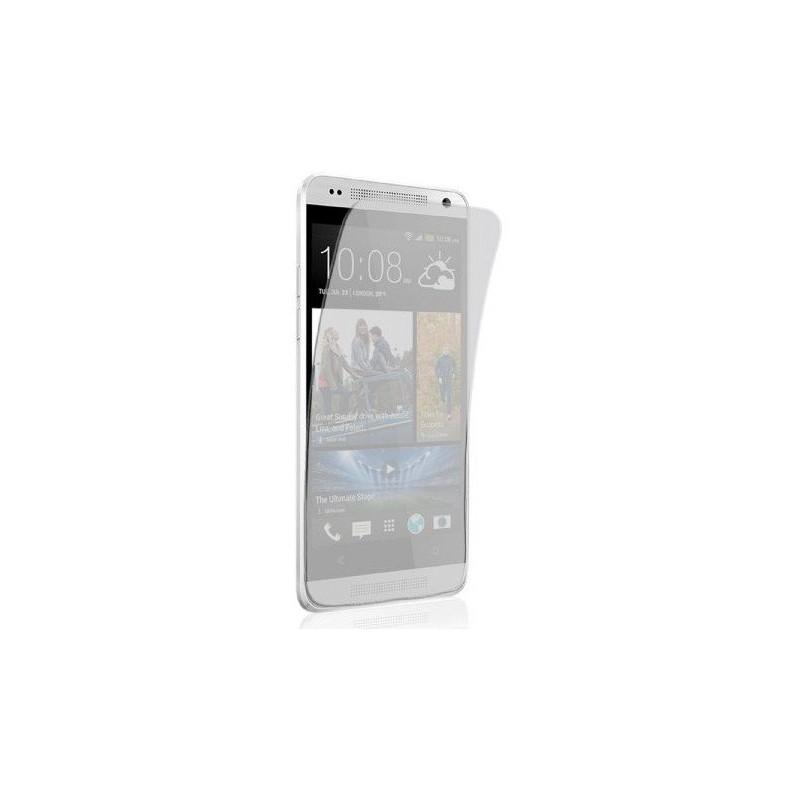 Film de Protection Pour HTC Desire 610