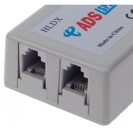 Filtre ADSL HLDX-2008