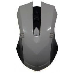 Souris Gaming USB X1