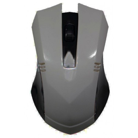 Souris Gaming USB X1
