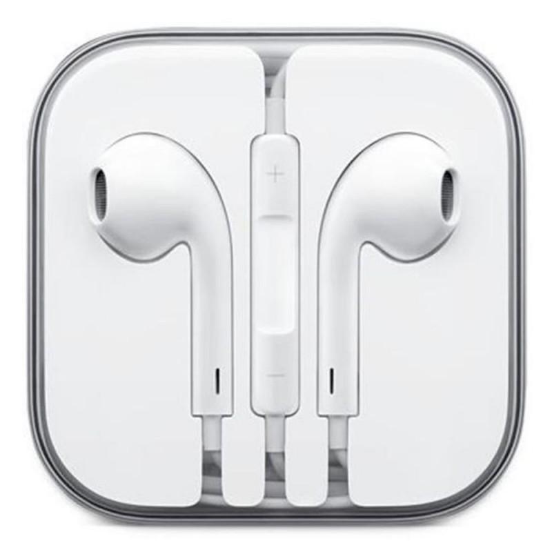 Ecouteurs pour Smartphones