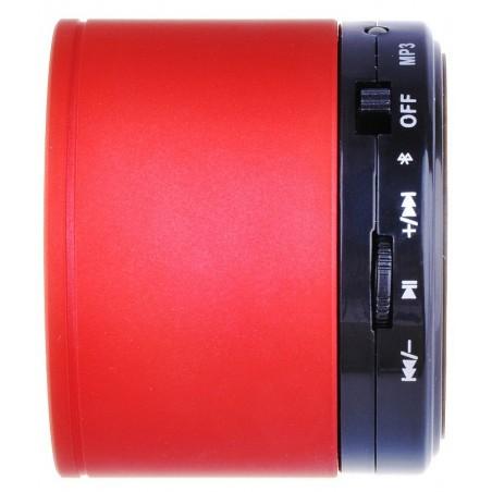 Haut parleur Sans Fil Bluetooth EBWS013
