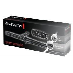 Fer à boucler Remington CI1019