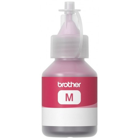 Bouteille d'encre Brother 500ml / Magenta