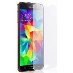 Protection Écran Verre Trempé pour Samsung Galaxy S3 Mini