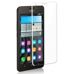 Protection Écran Verre Trempé pour Huawei Ascend G620s