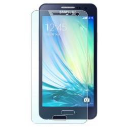 Protection Écran Verre Trempé pour Samsung Galaxy S7562