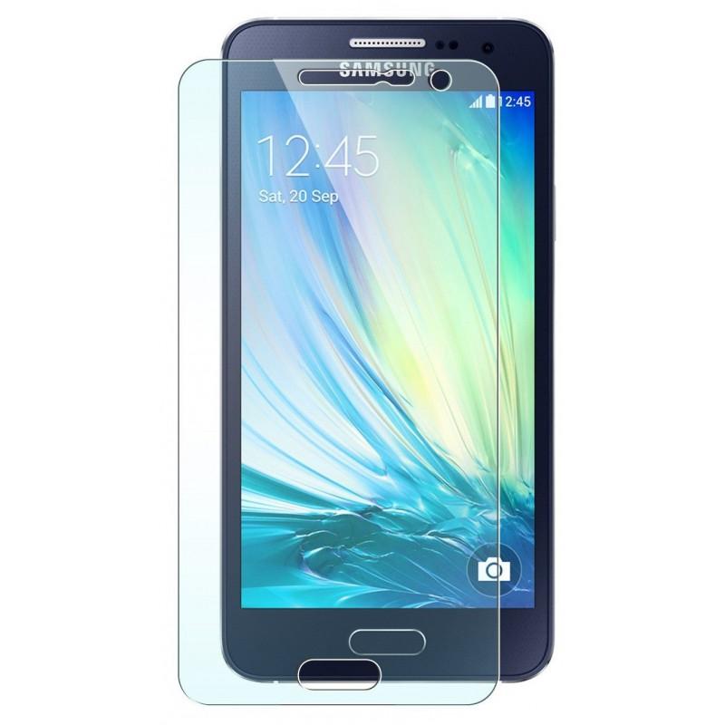 Protection Écran Verre Trempé pour Samsung Galaxy A3