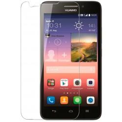 Protection Écran Verre Trempé pour Huawei Ascend Y520