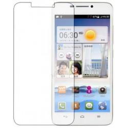 Protection Écran Verre Trempé pour Huawei Ascend G630