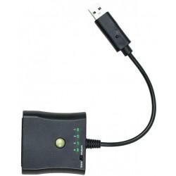 Convertisseur PS2-XBOX 360