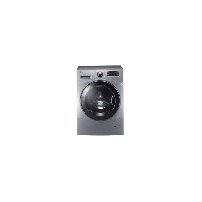 machine laver automatique lavante s chante lg 6 motion. Black Bedroom Furniture Sets. Home Design Ideas