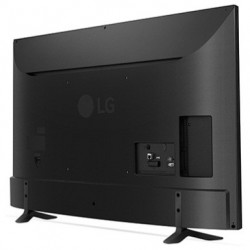 """Téléviseur LG 43"""" LED Full HD 43LF5100"""