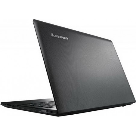Pc Portable Lenovo G5030 / Dual Core / 2 Go