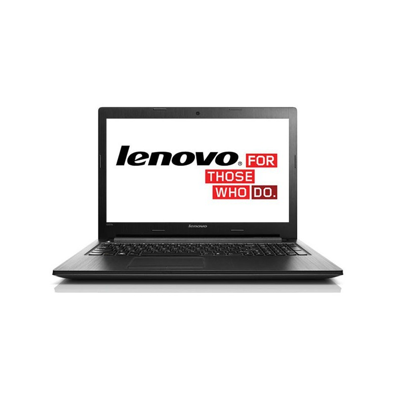 Pc Portable Lenovo B5030 / Quad Core / 4 Go