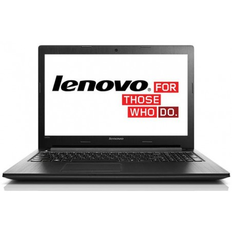 Pc Portable Lenovo G5030 / Quad Core / 4 Go