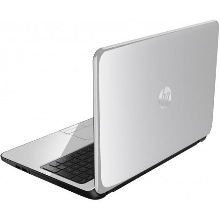 Pc portable HP 15-ac002nk / Dual Core / 8 Go