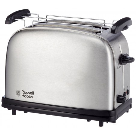 Grille pain Oxford Russell Hobbs