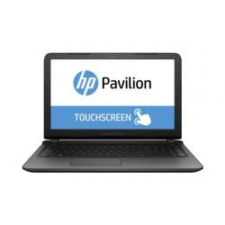 Pc Portable HP Pavilion Gaming 15-ak000nk Touch / i7 6è Gén / 8 Go