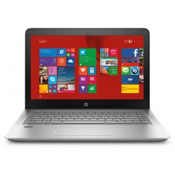 Pc Portable HP ENVY 15-ae101nk / i7 6è Gén / 8 Go