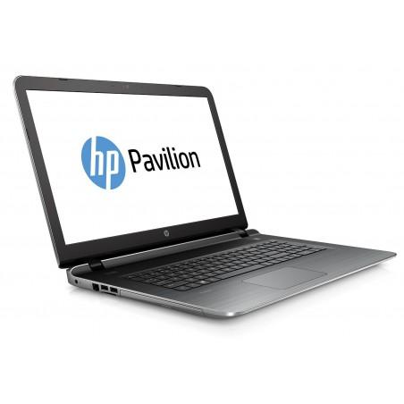 Pc Portable HP Pavilion 17-g100nk / i7 6è Gén / 12 Go