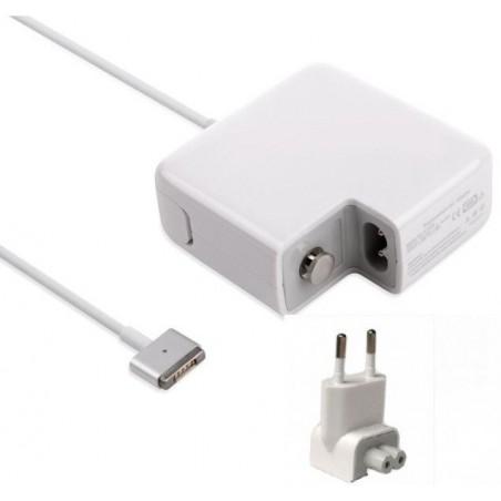 Chargeur Apple Pour Mac 16.5V/ 3.65A
