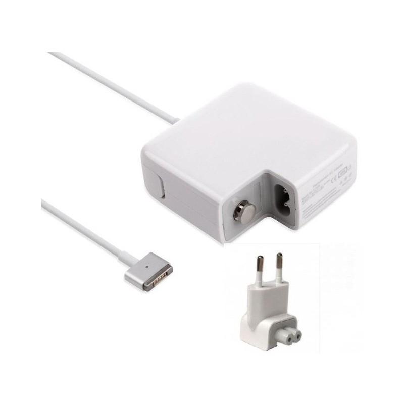Chargeur Apple Pour Macbook Air 14.85V/ 3.05A