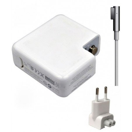 Chargeur Apple Pour Macbook Air 16.5V / 3.65A