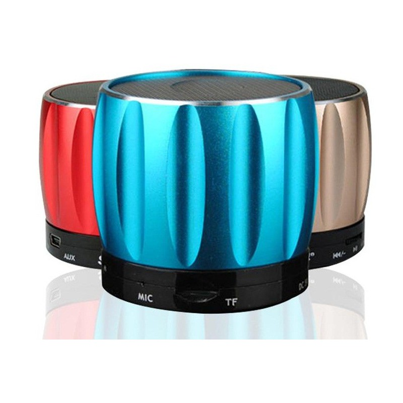 Haut parleur Sans Fil Bluetooth S12
