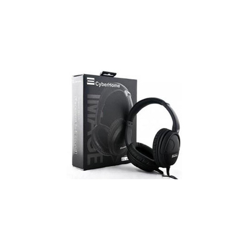 Casque Ecouteur CyberHome CH-L803