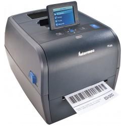 Imprimante Point de vente Intermec PC43T