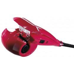 Fer à boucler Curl Secret BaByliss C1100E