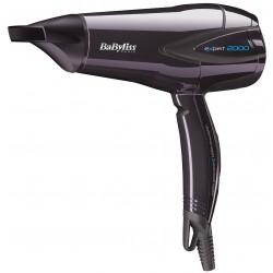 Sèche Cheveux Expert Plus BaByliss D302E / 2000 W