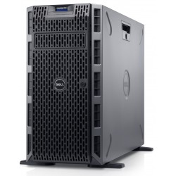 Serveur Dell Tour PowerEdge T320