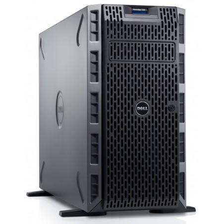 Serveur Dell Tour PowerEdge T320