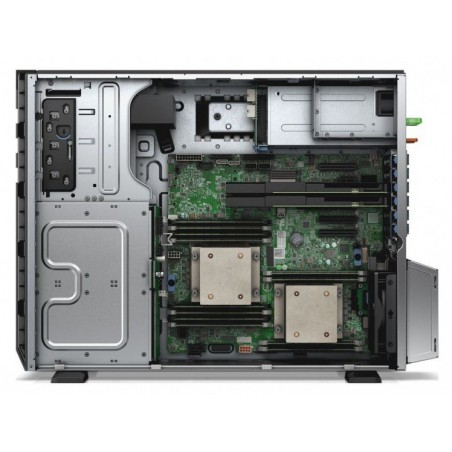 Serveur tour PowerEdge T430