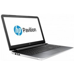 Pc Portable HP Pavilion Gaming 15-ak000nk Touch / i7 6è Gén / 8 Go
