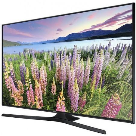 Téléviseur LED Full HD Samsung 40 pouces Série 5