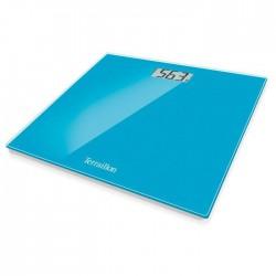 Pèse personne TERRAILLON TP5000 / Bleu