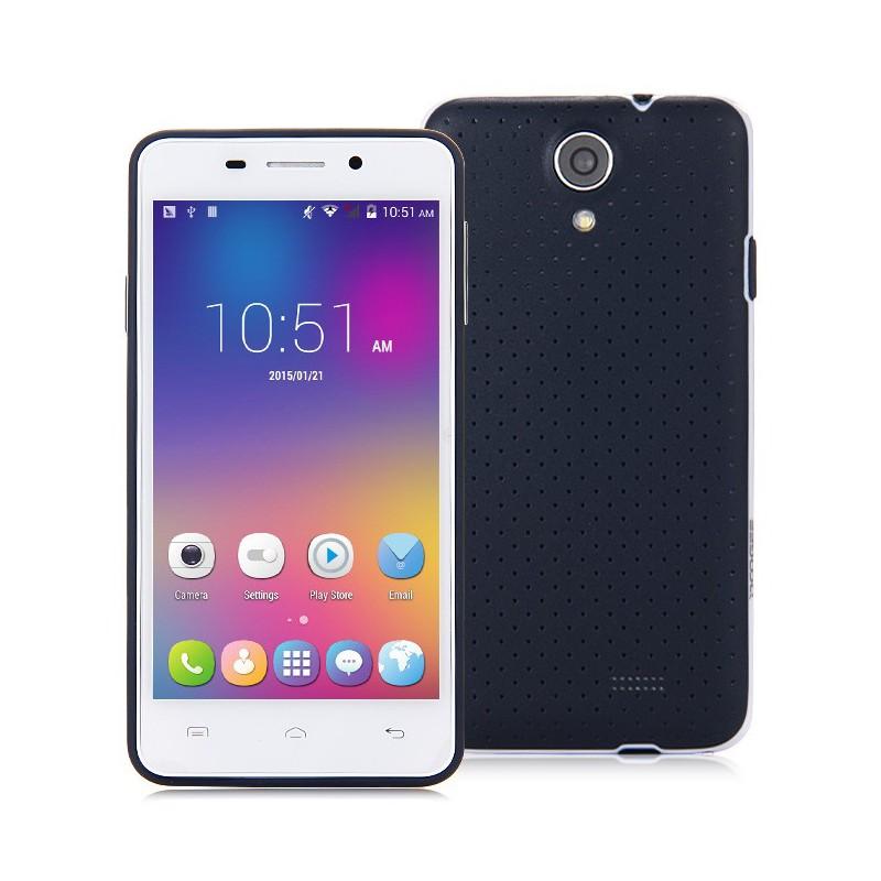 Téléphone Portable Doogee DG280 / Double SIM + SIM Offerte