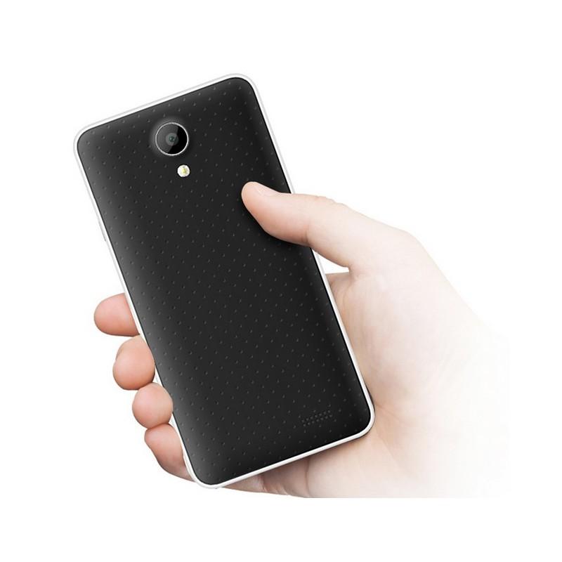 t l phone portable doogee dg280 double sim sim offerte. Black Bedroom Furniture Sets. Home Design Ideas