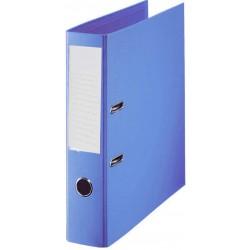 Classeur Plastifié OfficeLine / Bleu