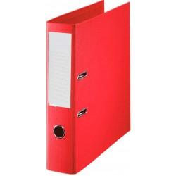Classeur Plastifié OfficeLine / Rouge